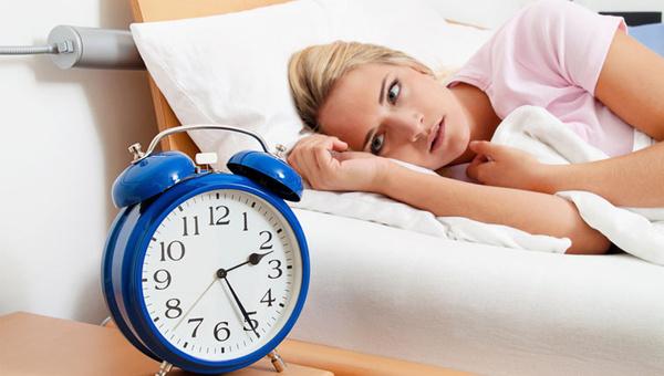 Kilo yapan şeyler nelerdir? Uykusuzluk kilo yapar mı?