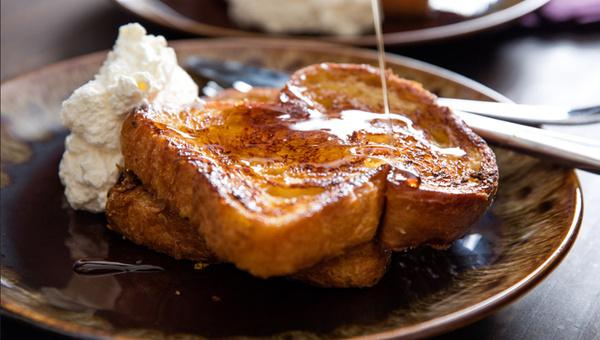 Fransız tostu nedir ve nasıl yapılır? Gerekli malzemeler nelerdir?