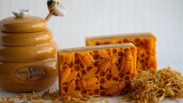 Ballı sabunun faydaları nelerdir, ballı sabun neye iyi gelir?