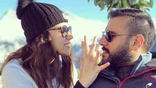 Alişan ve Buse Varol ne zaman evlenecek, düğün tarihleri belli oldu mu?