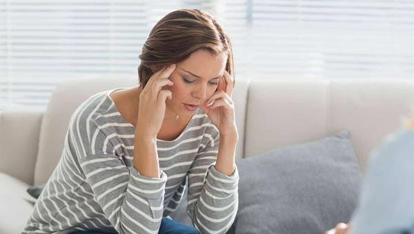 Erotomani nedir kimlerde görülür tedavisi var mıdır?