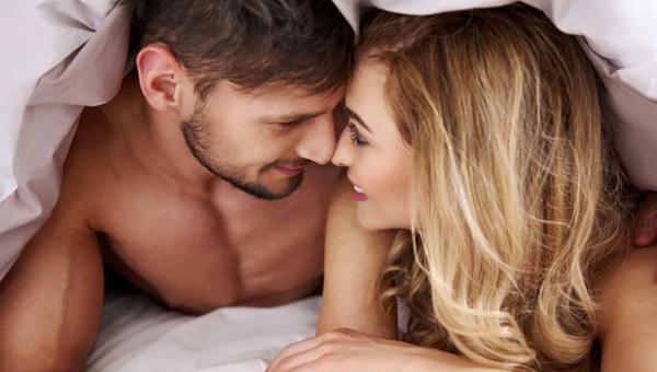 Cinsel yolla bulaşan hastalıkların belirtileri nelerdir?