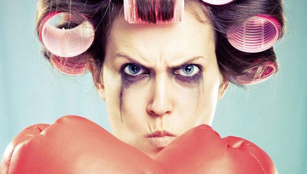 Kadınlarda ani ruh değişiklikleri neden olur kadınsal hormonlar nelerdir?