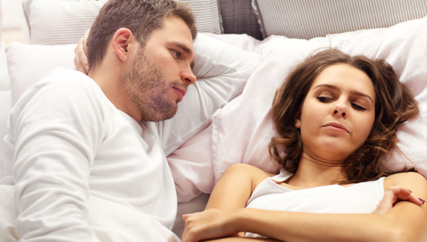 Cinsel isteksizlik hakkında doğru bilinen yanlışlar nelerdir?