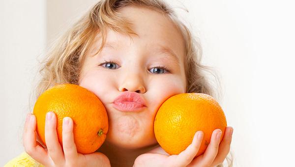 Çocuklarda D vitamini eksikliği nedir neden olur hangi yaşta ne kadar D vitamini alımı gerekir?