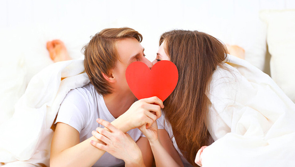 Cinsellikte dikkat edilmesi gerekenler nelerdir cinsellikten önce yapılmaması gerekenler nelerdir?