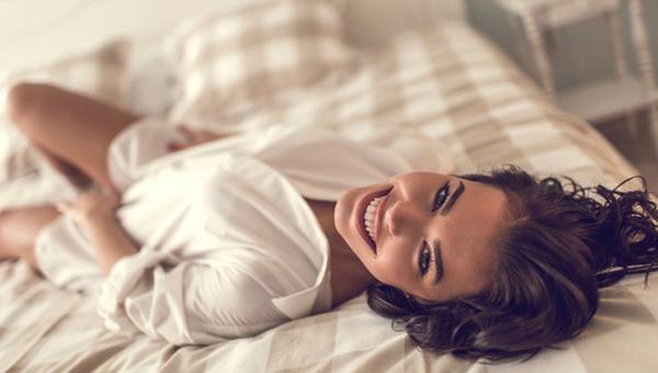 Uzun süre seks yapılmazsa vücutta neler olur?