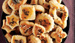 Tuzlu kurabiye nasıl yapılır tadına doyum olmaz!