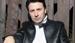Metin Çanak şarkısıyla zirvede! Şimdi sırada dizi var!