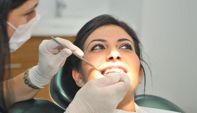 Ortodonti (Diş Teli Tedavisi) İle İlgili En Çok Merak Edilen 5 Soru