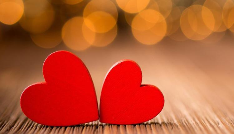 İlişki bağımlılığı platonik aşk...