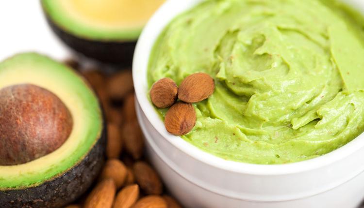 Avokado püresi nasıl yapılır faydaları nelerdir?