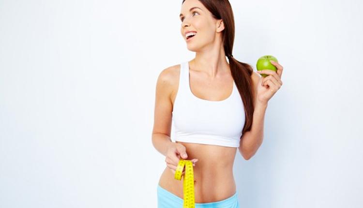 1 günde 1 kilo verdiren diyet listesi hem de sağlıklı!