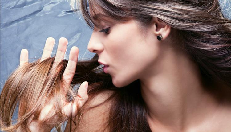 Kışın saç bakımı nasıl olmalı?
