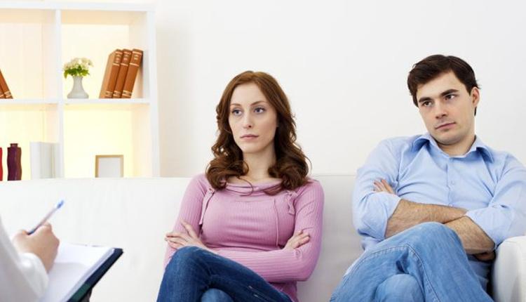 ilişki terapisti nedir