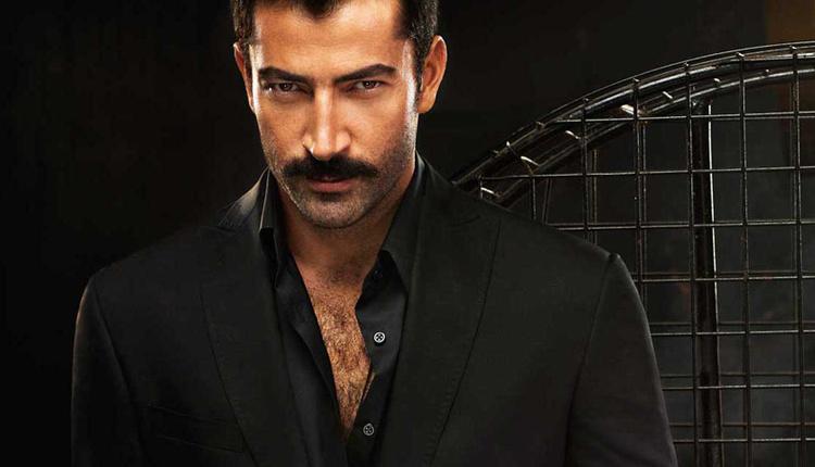 Kenan İmirzalıoğlu Cizgöz Recai filmi hakkında konuştu