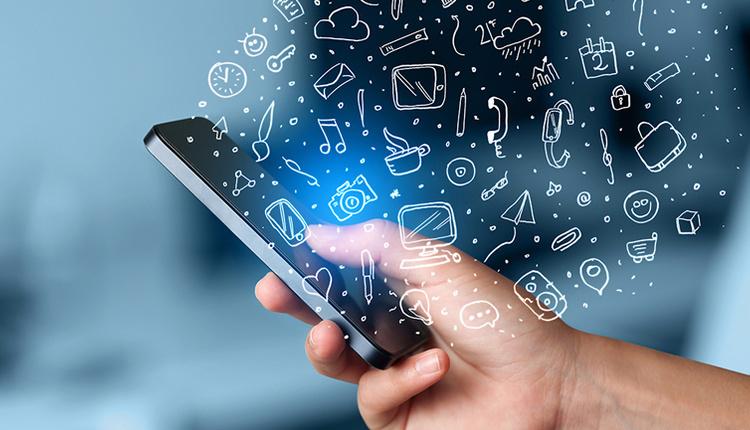 Telefonda olması gereken uygulamalar neler?