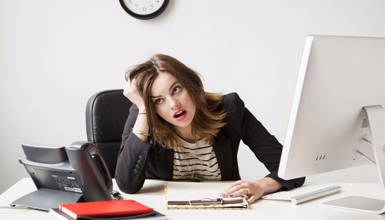 Kadın girişimci nasıl olunur?