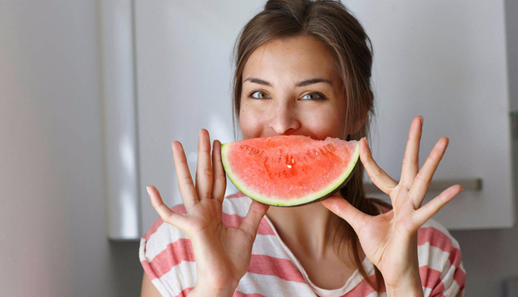 Kolajen içeren gıdalar nelerdir ne işe yarar?
