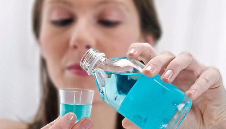 Ağız çalkalama suları zararlı mıdır? Ağız çalkalama suyu ile ilgili bilmedikleriniz...