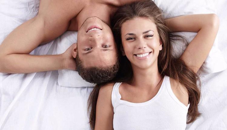Seks hayatını canlandıran yiyecekler nelerdir? Cinselliği olumlu yönde etkileyen yiyecekler...