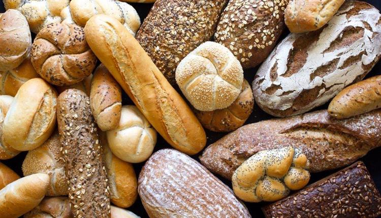 Ekmek kilo aldırıyor mu? Yağlı gıda tüketimini nasıl değiştirilir?