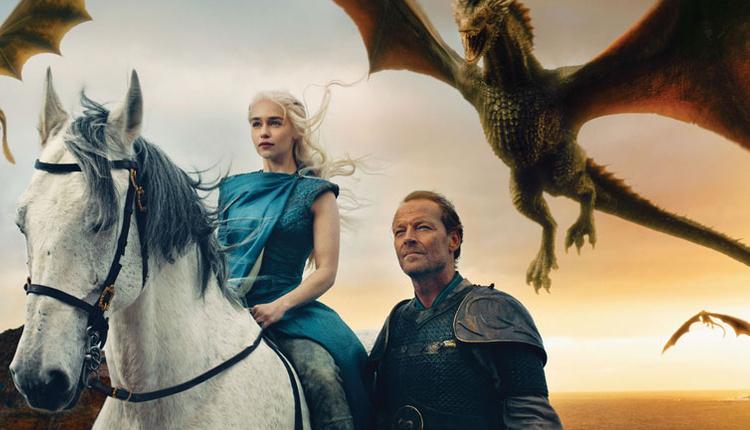 Game of Thrones final sezonu ne zaman yayınlanacak?