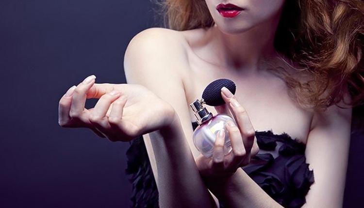 LR Health&Beauty parfümleri ve fiyatları 2018 yılbaşı özel koleksiyonu