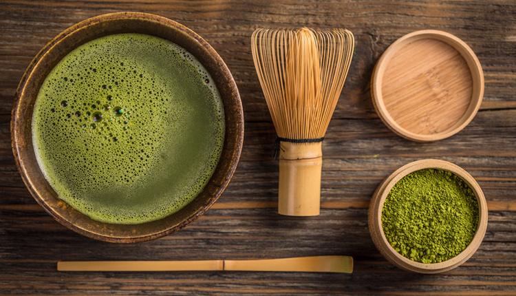 Matcha çayı nedir? Yararları nelerdir ve nasıl tüketilmelidir?