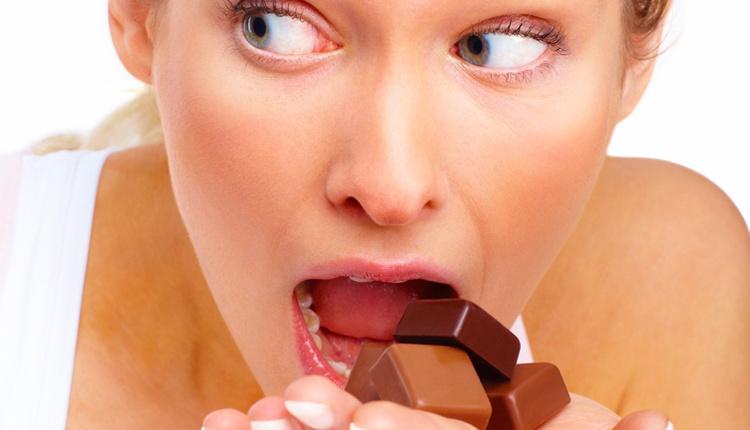Şeker hastalığı nedir? Şeker hastalığının belirtileri nelerdir?