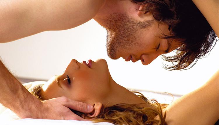 Cinsel sorunlar nelerdir? Evlilikte sıklıkla yaşanan cinsel sorunlar nelerdir?