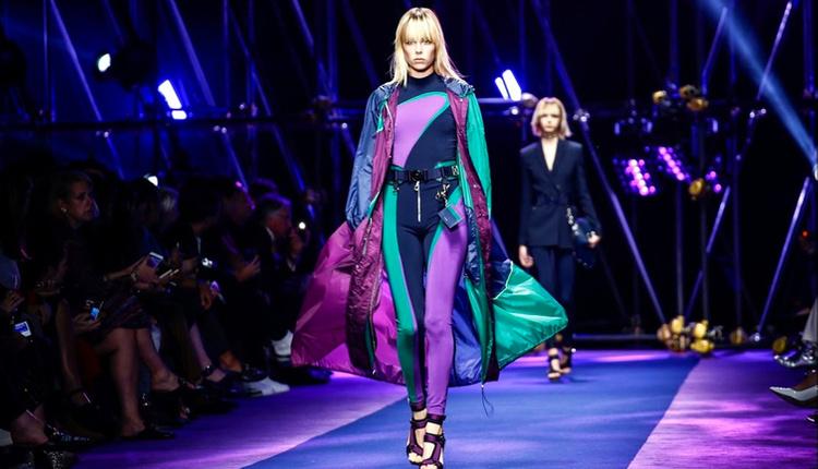 Moda nedir? Moda'nın başkenti neresidir? Moda hakkında bilinmesi gerekenler nelerdir?