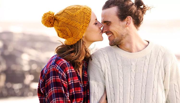 İyi öpüşme teknikleri nelerdir? Öpüşürken dikkat edilmesi gerekenler nelerdir?