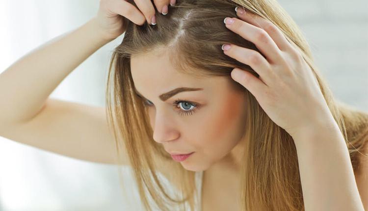 Saçın ihtiyacı olan vitaminler nelerdir?