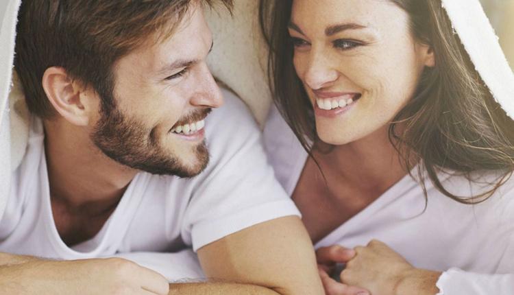 Cinsel detoks nedir?  Cinsel detoks yaşamı nasıl etkiler? Cinsel detoksun sağlığa faydaları nelerdir