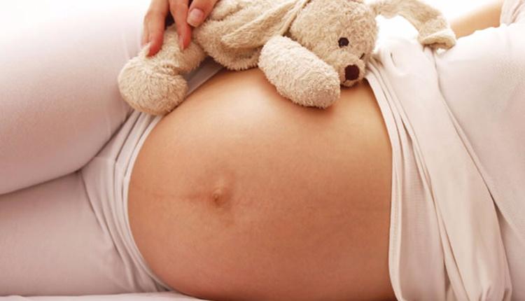 Kış hamilelerinin dikkat etmesi gereken durumlar nelerdir?