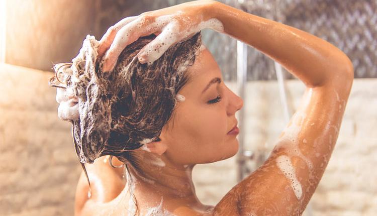 Şampuanla doğum kontrol hapını karıştırınca ne olur?