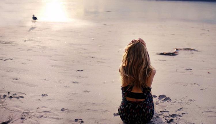 Yalnızlığa ne iyi gelir? Yalnız insanlar neler yapmalı?