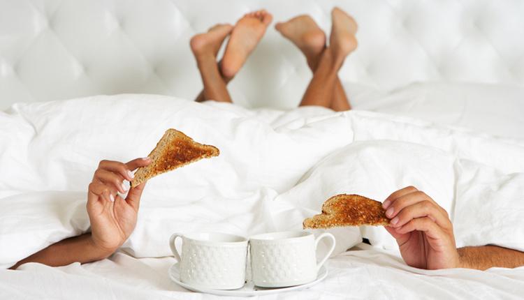 Sabah seksi nedir? Sabahları seks yapmak faydalı mıdır?