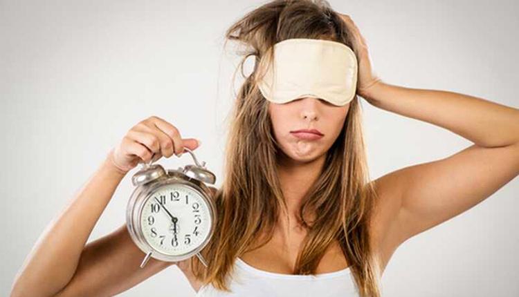Güzellik uykusu nedir? Güzellik uykusu hangi saatler arasında olmalıdır?