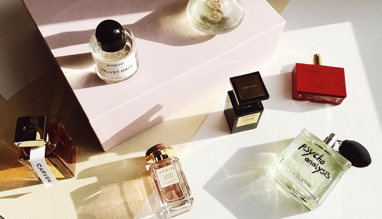 Kış parfümü nasıl seçilir kışın daha kalıcı bir kokuyu bulmanın 3 kolay adımı