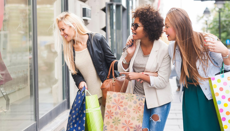 Alışveriş yaparken dikkat edilmesi gerekenler nelerdir?
