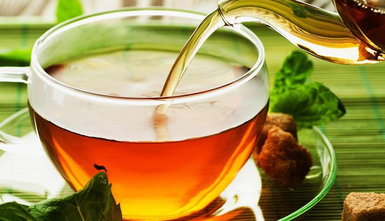 Oğul otu nedir? Oğul otunun faydaları nelerdir? Oğul otu çayı nasıl yapılır?