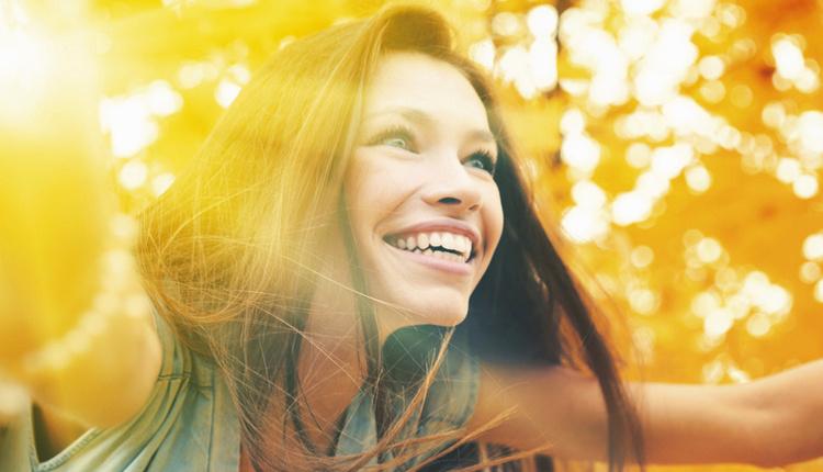 Gülmenin sağlığa faydaları nelerdir?