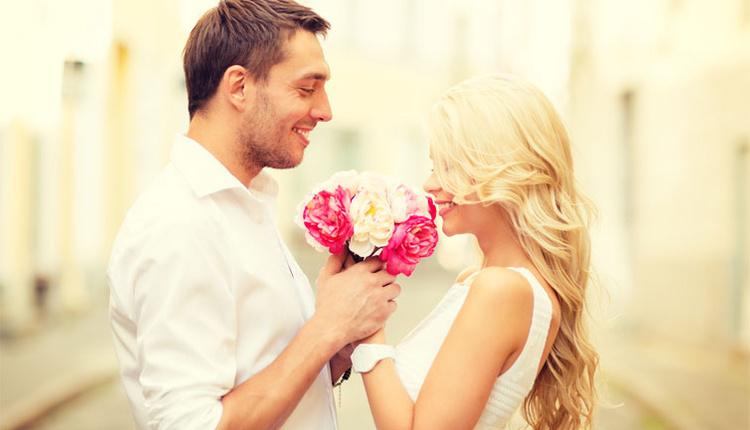 Aşk vücuda ne yapar? Aşkın vücuda olan etkileri nelerdir?