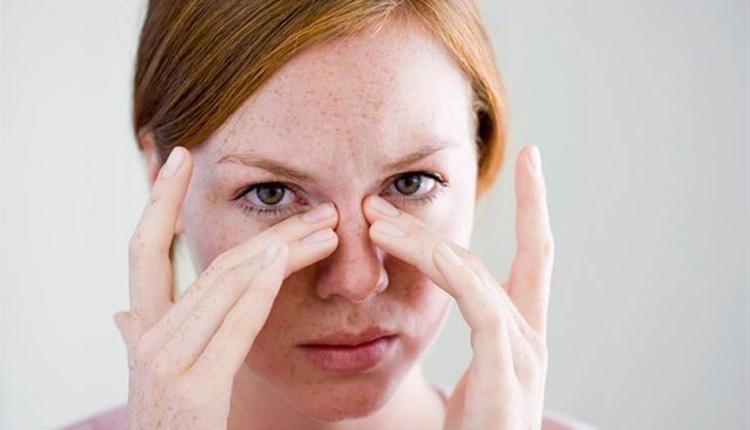 Göz altı torbası nasıl geçer işte sizlere kesin çözüm