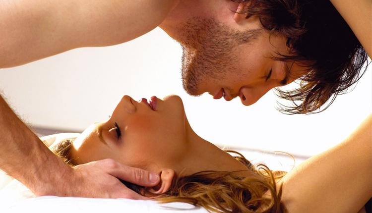 Hipoaktif cinsel istek bozukluğu nedir tedavide 'öpücük hormonu' keşfi!