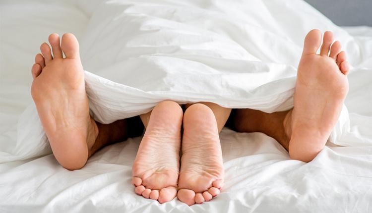 Cinsel yolla bulaşan hastalıklardan korunmanın yolları nelerdir?
