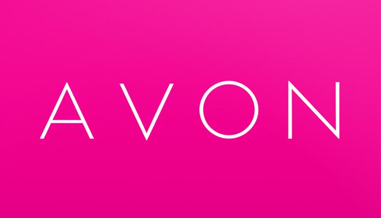 AVON ve AXA'dan güçlü kadınlar için işbirliği