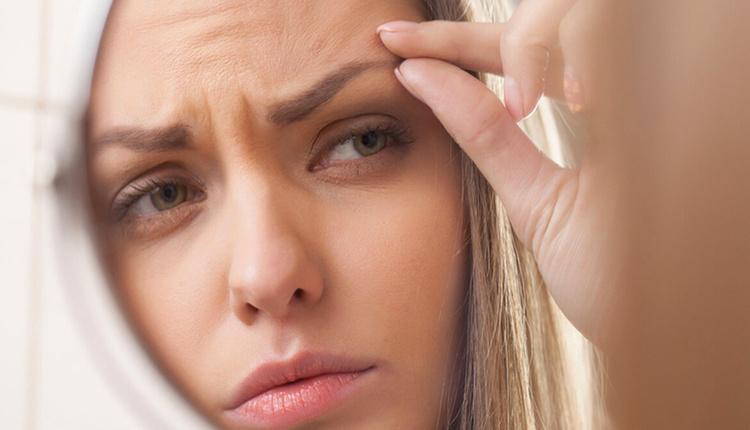 Göz kapağı ameliyatı nedir? Göz kapağı estetiği nedir?